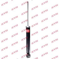 Shock Absorber Rear Excel-G